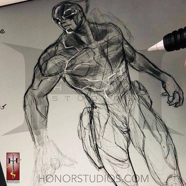 Homepage: HonorStudios Home